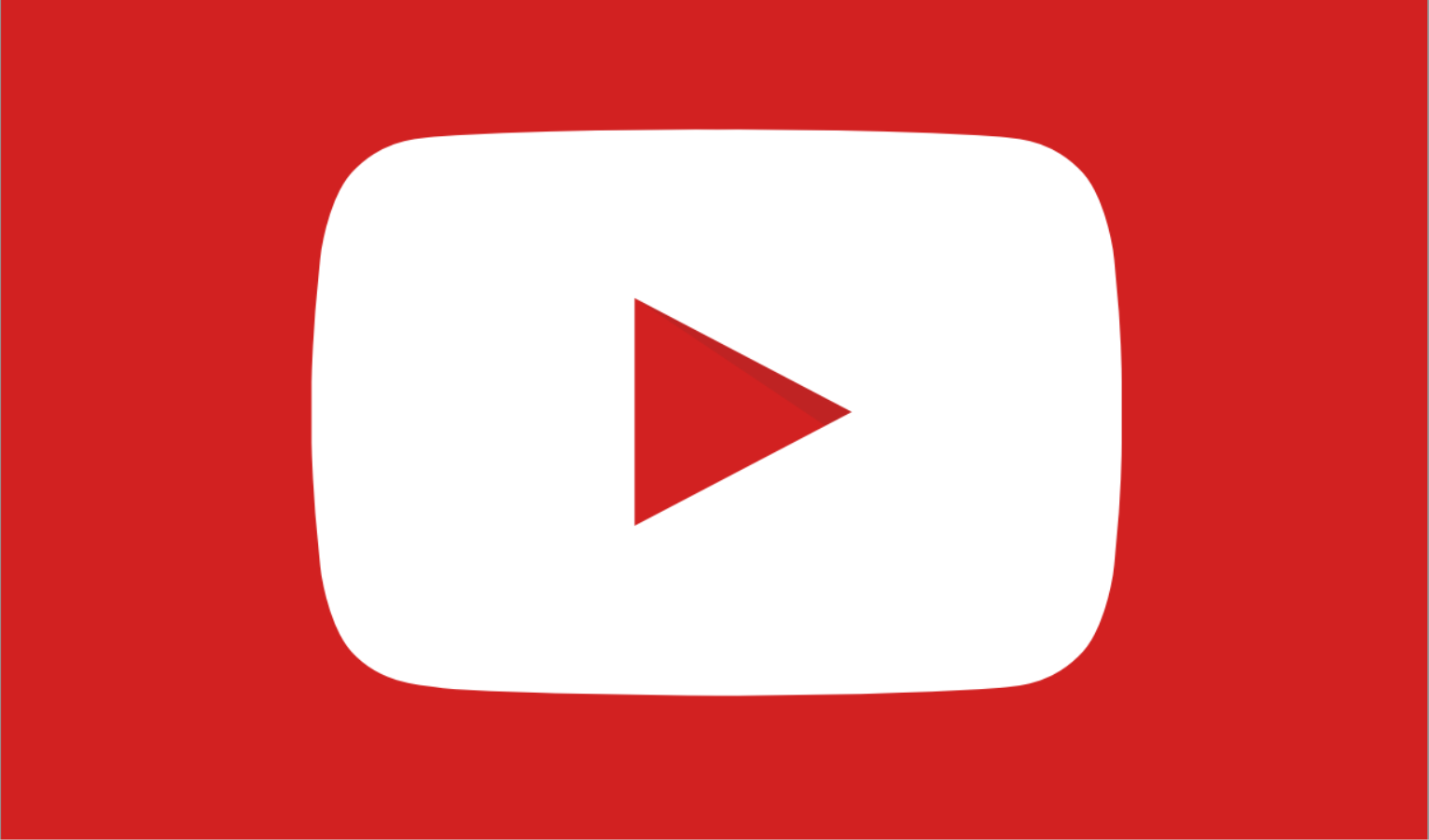 Youtube Play Button Variable Media An Advertising