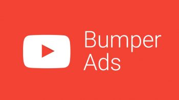 bumper-ads-large